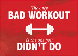 Workout Motivation Meme - 8 smart tricks to motivate yourself to workout per my
