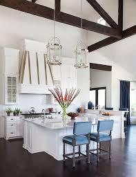 House Interior Design Ideas Pictures Best 20 High Ceilings Ideas On Pinterest High Ceiling Living