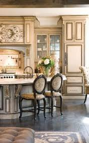 953 best kitchen images on pinterest home kitchen and dream