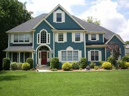 best exterior paint colors exterior home color photo of good best exterior home colors ideas