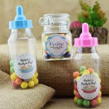 personalized baby shower favors personalized baby shower mini favor circle labels stickers on sale