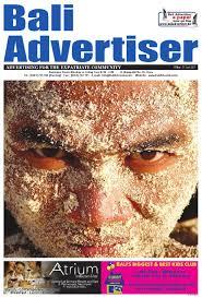 nissan finance mt haryono ba 18 may 2011 by bali advertiser issuu