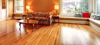 laminate flooring vinyl flooring sheet tile eastford ct
