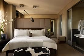 Boutique Hotel Bedroom Design Grand Weekender Package Special Offers Luxury Boutique Hotel