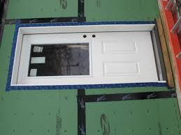 Energy Efficient Exterior Doors Seeking An Affordable Energy Efficient Exterior Door