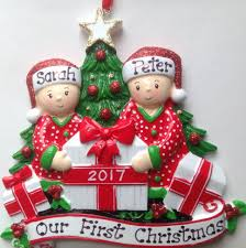pin by cute custom creations inc on personalized christmas