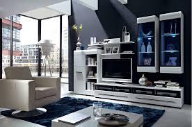 Best Furniture Deal Furniture Deals UK - Living room chairs uk