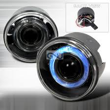fog light upgrade wiring chrysler 300c forum 300c u0026 srt8