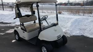 e z go rxv golf cart motorcycles for sale