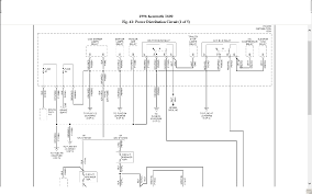 volvo vnl truck wiring diagrams wiring diagram simonand