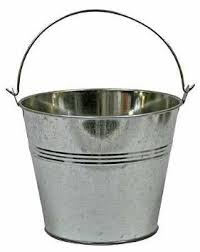 cheap tall galvanized planters find tall galvanized planters