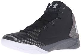 light blue under armour cleats under armour trainers sale under armour mens torch fade basketball