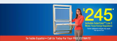 window replacement dallas window world of dallas fort worth energy efficient replacement windows 15 months no interest