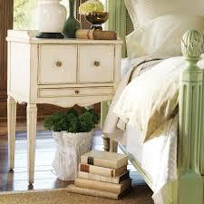 Coastal Cottage Furniture Sarasota Nightstand U2013 Coastal Cottage Home