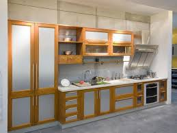 kitchen closet design ideas kitchen closet design ideas astonishing kitchen closet design ideas