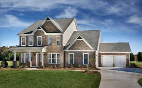 Savvy Homes Floor Plans by New Homes For Sale North U0026 South Carolina Model Homes
