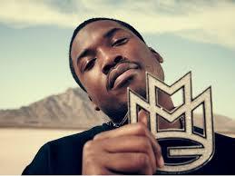 rapper cassidy bentley meek mill preps