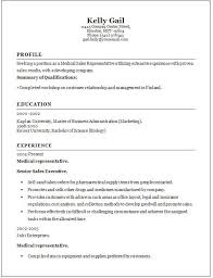 kaplan optimal resume rasmussen optimal resume optimal resume for