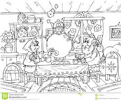 articles with ancient china coloring pages printable tag china