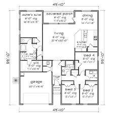Dr Horton Home Floor Plans The Denton Briargrove Mobile Alabama D R Horton