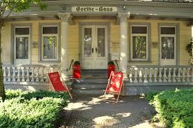 Bad Pyrmont Stadtplan Hotel Goethe Haus Deutschland Bad Pyrmont Booking Com
