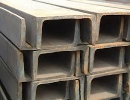 Jual Sho Metal Di Bogor daftar harga besi baja murah jual besi baja beton ulir polos plat