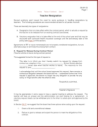Certification Letter For Nanny Custom Writing At 10 Letter Of Employment Contract Sample