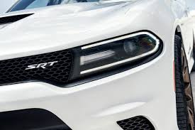 2015 dodge charger srt hellcat guide acne care pinterest