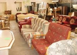 Second Hand Furniture Bangalore Online Fascinating Second Hand Furniture Stores Online Pictures