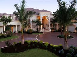 design custom home luxury homes custom modularcharming best modular home builders