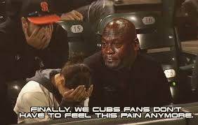 Chicago Cubs Memes - chicago cubs nlds game 3 nwi times