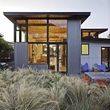 beach houses design minimalisthouse co