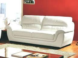 nettoyer canapé cuir blanc produit nettoyage canape cuir nettoyage cuir canape plan de maison