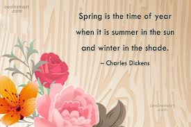 quotes sayings about season images pictures