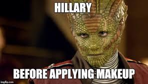 Reptilian Meme - reptilian meme generator imgflip