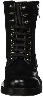 guess boots womens guess cheap branded handbags guess zita s safety boots