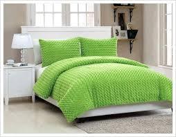 Bright Green Comforter Cori Dantini Green Duvet Cover Lime Green Super King Duvet Cover