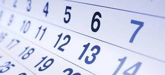 when is thanksgiving 2014 calendar academic calendar corning community college