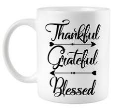 thanksgiving coffee mugs teeshirtpalace