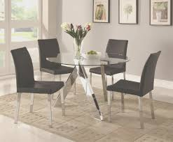 awesome dining room chairs ebay photos best inspiration home