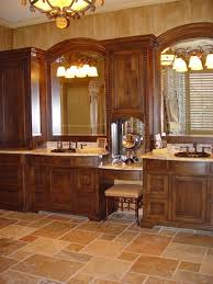 kimball s lighting in owasso ok 65 best tile placement images on pinterest bathrooms bathrooms