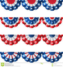 bunting stock illustrations 8 107 bunting stock illustrations
