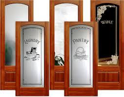Mobile Home Interior Door by Patio Doors Menards Image Collections Glass Door Interior Doors