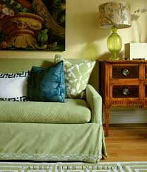 Affordable Interior Designers Nyc Westchester County Ny Interior Designer Laurel Bern Affordable Help
