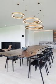 Moderne Esszimmer Lampen Großartig Modernen Leuchten Esszimmer Mit Raffinierten Beleuchtung