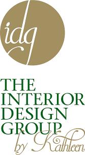 kitchen design u2013 the interior design group