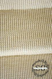 Pottery Barn Wool Jute Rug Jute And Wool Rug Mini Pebble Jute Wool Rug Ivory Chunky