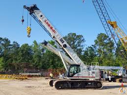 cranes for sale buy u0026 sell cranes crane rentals crane network