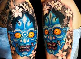 cecilia reinoso lilith tattoo studio tucumán argentina