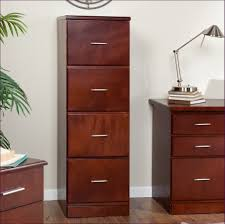 furniture white wood file cabinet white file cabinets home